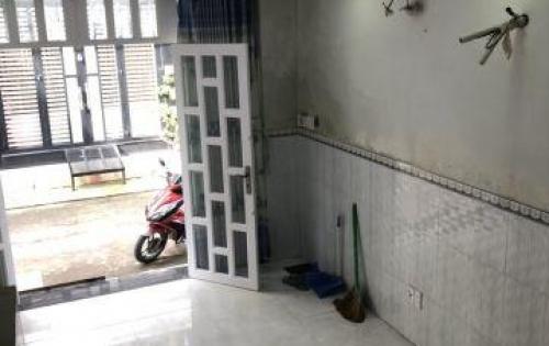 Nhà đẹp HXH Khu Lý Phục Man P.Bình Thuận Quận 7.Giá 4.79 tỷ (TL)