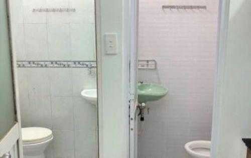 Tôi cần bán nhà hẻm 271 Lê Văn Lương, phường Tân Quy, quận 7, dt 4.2x7m. Giá: 2.6 tỷ