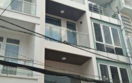 Bán căn nhà 75m2 quận 7 giá chỉ 6,9 tỷ. LH 0362299768
