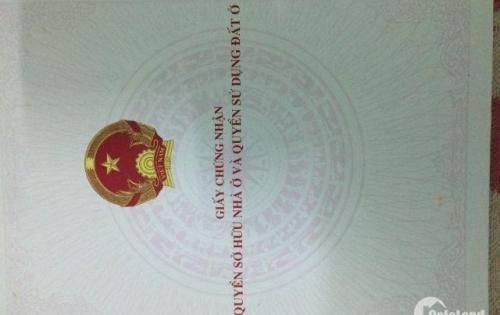 Bán Nhà Mặt Tiền Đường số 14A khu Cư Xá Ngân Hàng, Tân Thuận Tây, Quận 7.