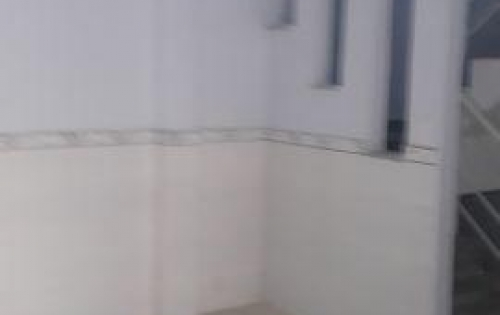 Cần bán nhà quận 7 hẻm 49 Phạm Hữu Lầu, phường Phú Mỹ. Giá: 1.25 tỷ