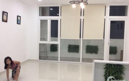 Cần bán Officetel Florita, đường D1, Q7