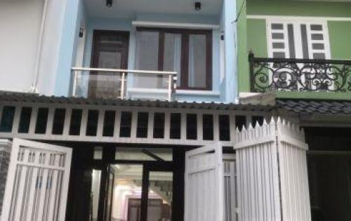 Tôi cần bán nhà mặt tiền đường số 41, phường Tân Quy, quận 7