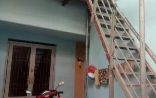 Bán nhà Mặt Tiền hẻm 301 Trần Xuân Soạn, Tân Kiểng, Quận7