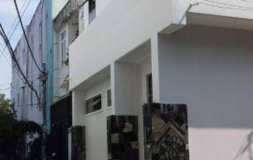 Nhà Hẻm 1113, Huỳnh Tấn Phát, P. Phú Thuận, Quận 7