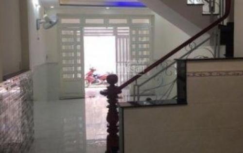 chính chủ bán gấp căn nhà 4x20 sổ đỏ giao trong ngày 1ty450 liên hệ 0931448501
