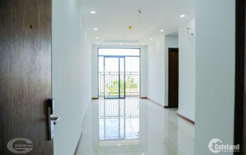 Cần bán căn hộ rẻ nhất Him Lam Phú An giá 1,9 tỷ bao gồm tất cả VAT, 69 m2, 2 Phòng Ngủ.