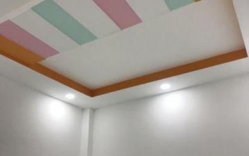 nhà đẹp 1 trệt 2 lầu tại đường120, KDL Suối Tiên,Q9