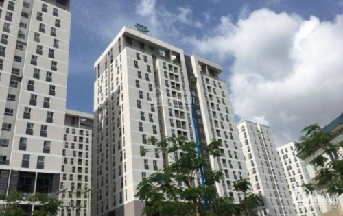 Bán gấp căn hộ sky 9, 74m2, 3pn-2wc, Block Ct-2, giá tốt nhất thị trường, giá 1 tỷ 570