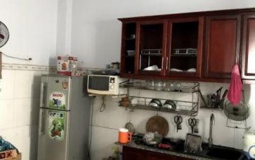 nhà 2 lầu 1 trệt, gần bx Miền Đông, Đ144 Suối Tiên 9