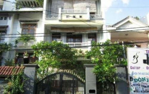 Nhà 3 lầu + hầm để xe, sau VINCOM , MT Ngô Quyền, Hiệp Phú, Quận 9. Gía 14 tỷ.
