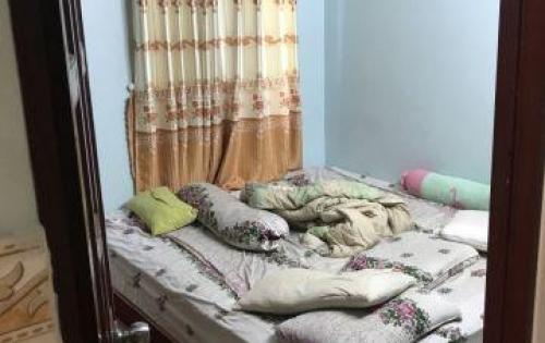 Bán nhà 5ty450 MT chợ đường 144 , Tân Phú,Q9
