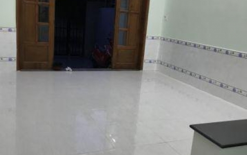 Nhà đẹp 3 lầu, 172m2 đ.Dương Đình Hội, TNP.B, Q9