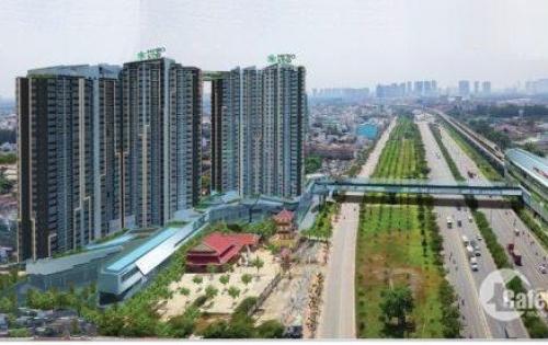 Mở bán căn hộ Metro Star mặt tiền Xa Lộ Hà Nội lh gấp 0947958567