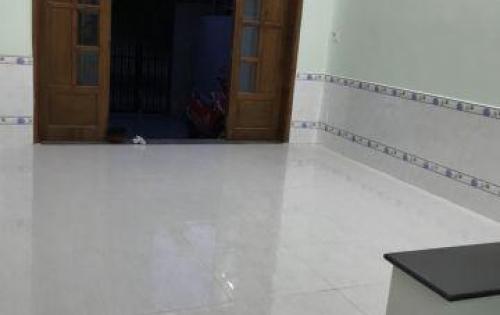 Nhà MT 3 lầu, 172m2 đ.Dương Đình Hội, TNP.B, Quận9