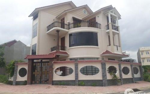 Bán siêu biệt thự hai mặt tiền Quận 9,dự án Tăng nhơn Phú House,kinh doanh buôn bán tốt,kdc đông đúc,thoáng mát.