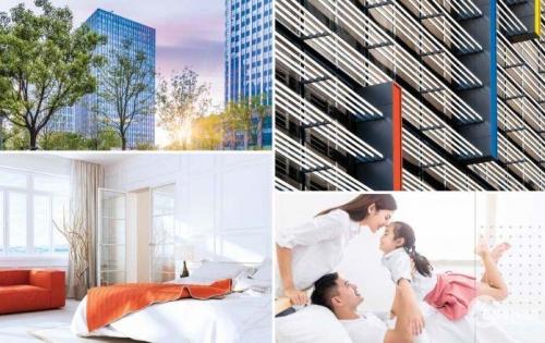 Căn hộ HausBelo Q9 đơn giản là nhà, đầu tư an cư. Giá chỉ từ 1 tỷ 4. Gọi ngay 0969291925
