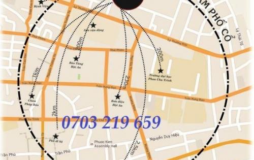 Nhà 5tỷ5 đường 1 gần bến xe MĐ mới 3PN, Q9,
