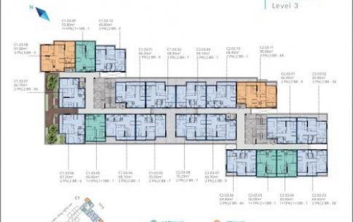 Cần bán nhanh căn hộ C1.9.6 dự án Saifra bằng giá gốc chỉ 1.9 tỷ liên hệ 0914533366