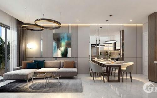 Giữ chỗ tháp A  dự án Safira Khang Điền- mở bán tháng 3.2019 - giữ sớm chọn căn đẹp, giá tốt nhất