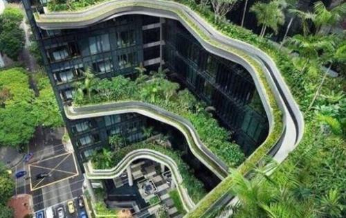 căn hộ victoria garden tại Bình Tân , thanh toán linh hoạt , tiện ích đầy đủ, sở hữu vĩnh viễn