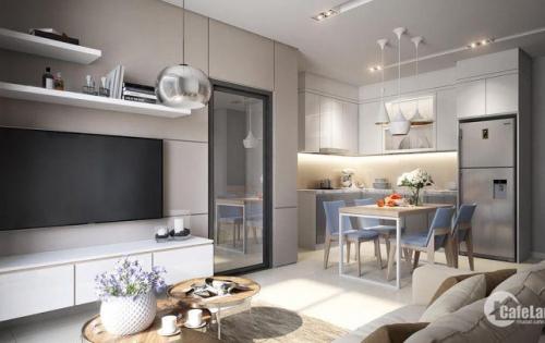 Bán căn hộ 50m 2 phòng ngủ tại Imperial Place giá 1,1 tỷ, góp 2 năm k lãi.Lh 0934.056.421