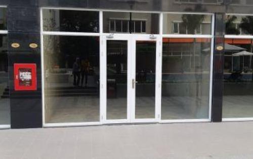 Bán Shop Thương Mại Dự án Moonlight ParkView khu dân cư Tên Lửa, Nhận shop cho thuê - Kinh doanh ngay