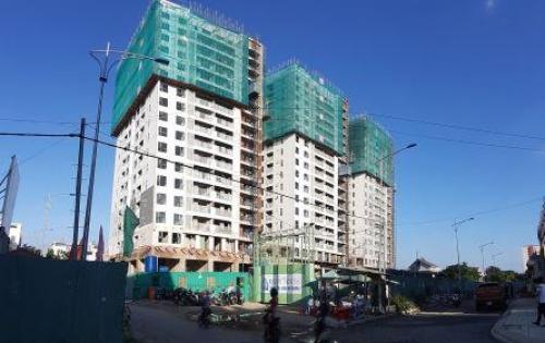 Căn hộ Osimi Tower Gò Vấp giá chỉ từ 1.5 tỷ, Giao nhà trước tết LH 0968557762