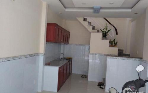 Nguyễn Văn Công - nhà cần bán gấp do chuyển đổi nơi sinh sống- miễn tiếp cò và trung gian