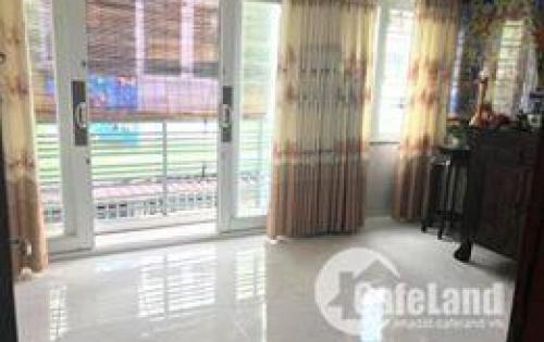 Cần bán nhà Gò Vấp 2,95 tỷ DT 38m2 nhà hướng Tài Lộc đường Nguyễn Kiệm.