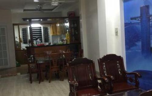 Nhà Hẻm Xe Hơi Tránh Nhau 8m Nguyễn Văn Công  70m2  Giá chỉ 6,5 tỷ