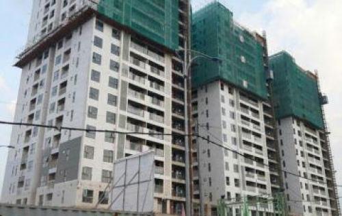 Osimi Tower 53m2 Chính Chủ - Tầng 3 - 1.550 tỷ