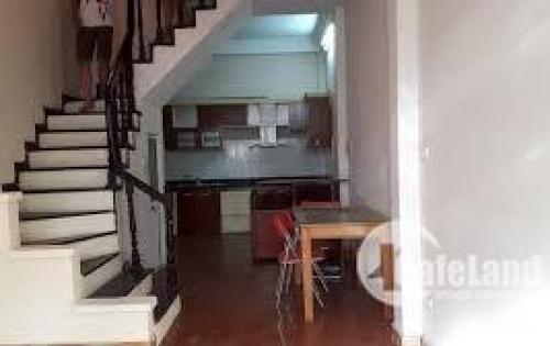 Chính chủ cần bán nhà gấp đường Phú nhuận giá 3,8 tỷ đã tân trang lại nhà rất đẹp.