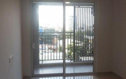 Cần chuyển nhượng gấp căn hộ cao cấp Golden Mansion Phổ QUANG, 3PN ,90m2, view đẹp,giá chỉ4tỷ