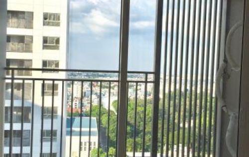 Cần bán gấp căn hộ novaland Phổ Quang, 1PN, 50m2, view đẹp, giá chỉ: 2.6 tỷ