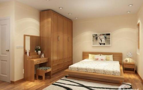 Cho thuê gấp nhà căn góc 2 mặt tiền đường Trần Huy Liệu và Nguyễn Văn Trỗi đoạn 2 chiều, nhà 2 lầu, giá 35 triệu