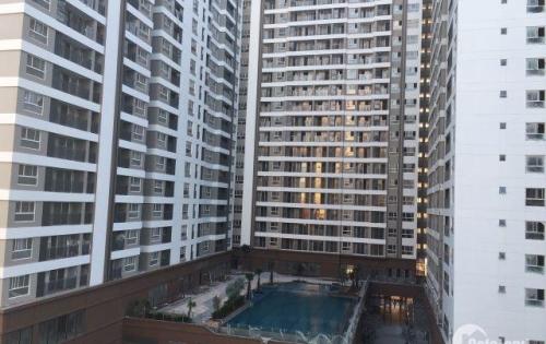 Bán nhanh căn hộ Golden Mansion Novaland Phổ Quang, 3PN giá chỉ 4 tỷ LH: 0909800965