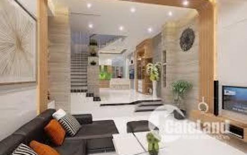 Cần bán nhà hẻm 3m Phan Xích Long, phường 7, PN, giá 5,7 tỷ