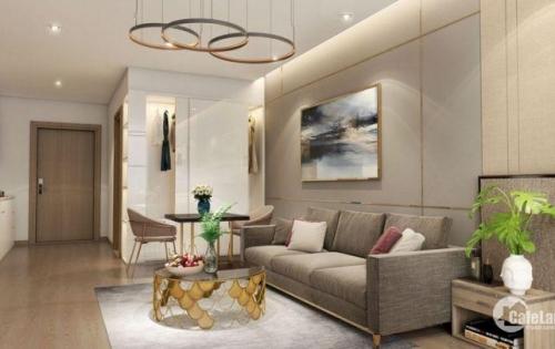 Cần bán nhà HXH Phan Đăng Lưu ngay Phan Xích Long, Phú Nhuận, giá 8,2 tỷ