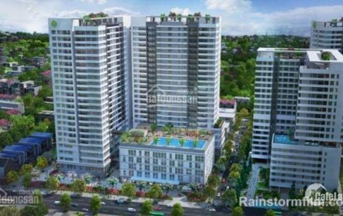 Chuyển công tác, Cần bán gấp căn hộ Orchard Parkview Hồng Hà,View hồ bơi cực thoáng giá chỉ 3.85tỷ, 3(PN)