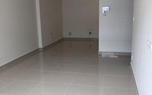 Cần bán căn Góc GOLDEN MANSION 3PN, 86m2,Phú Nhuận, Giá 3tỷ95