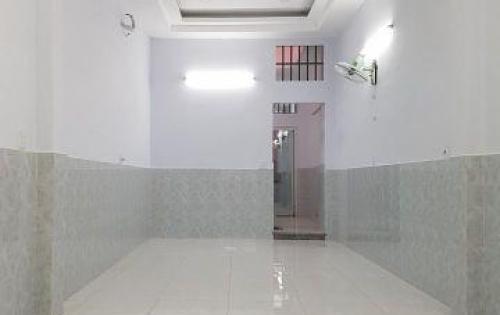 Bán nhà Cấp 4, số 318/162 Phạm Văn Hai, Phường 5, Tân Bình