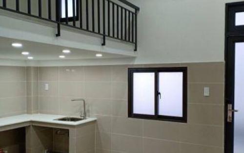 Cần sang nhượng 2 căn chung cư mini cao cấp 350tr/căn (35m2)