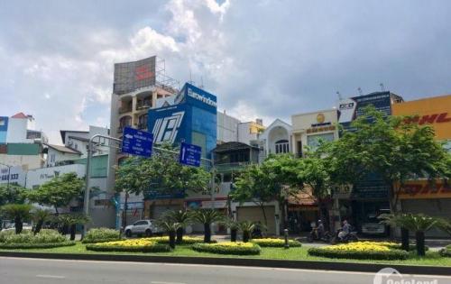 Nhà mặt tiền Trường Sơn sân bay sát siêu thị Super Bowl 6x30 LH 0938631579