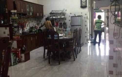 Cần bán gấp đường Phạm Văn Hai Quận Tân Bình, 55m2,giá 7,1 tỷ.