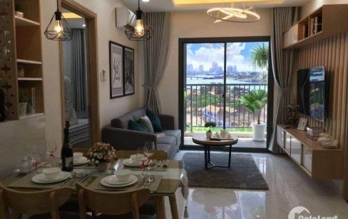 Bán nhà 40 năm chưa qua đầu tư, Âu Cơ, P9 Tân Bình, 35m2, giá chỉ 3.25 tỷ