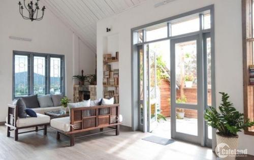 Bán nhà nhỏ nhỏ xinh xinh, Đầu tư tuyệt vời. Hẻm 86/ Âu Cơ, P9, Tân Bình, giá chỉ 3.25 tỷ