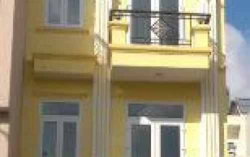 Phá sản bán nhà 90m2 ( 1 trệt 2 lầu), Cộng Hòa, Tân Bình, 4,3 tỷ. LH 0889617449.