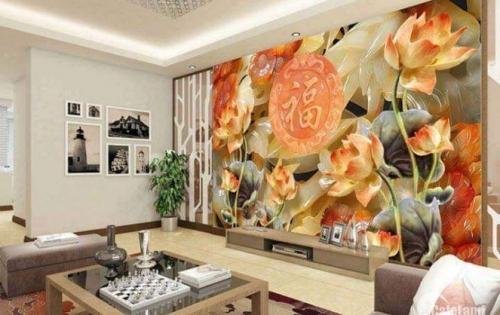 Bán nhà nhỏ xinh, hẻm 144/ Âu Cơ, P9, Tân Bình, giá chỉ 3.26 tỷ