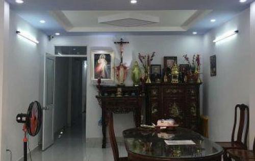 Bán nhà đang cho thuê VP Cộng Hòa,Tân Bình giá 5,8 tỷ